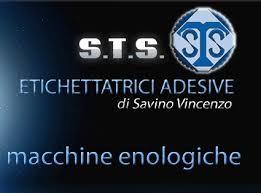 STS Savino